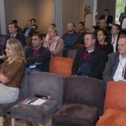 Spreektip: Hoe een waardevolle presentatie beklijft