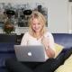 Marije Wielenga Stralend Presenteren Webshop