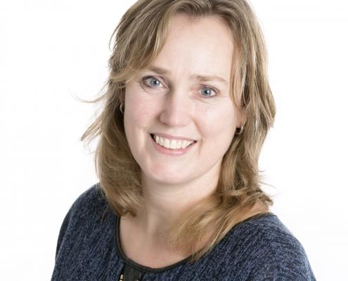 Anita Janssen